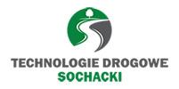 TD Sochacki